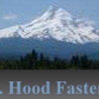 Mt Hood Fastener Co