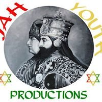 Jah Youth Productions