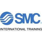 SMC INTERNATIONAL TRAINING