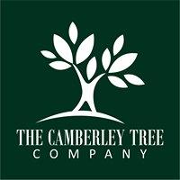 The Camberley Tree Company