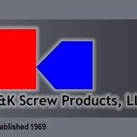 K&K Screw Products LLC