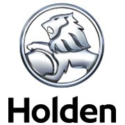 Northam Holden