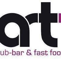 Night Club Art Mostar