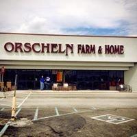 Orscheln Farm & Home Supply LLC