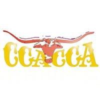 Contra Costa Alameda County Cattlemen's Association (CCACCA)