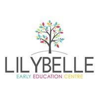 Lilybelle Early Education Centre
