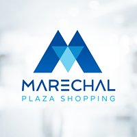 Marechal Plaza Shopping