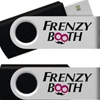Frenzy Booth