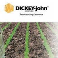 Dickey-John Corp