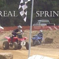 Midwest ATV Promotions