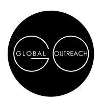 Oklahoma Baptist University Global Outreach
