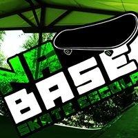 NaBase Skate Escola