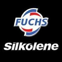 FUCHS Silkolene Australia