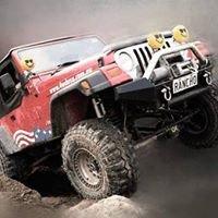 4WD USA