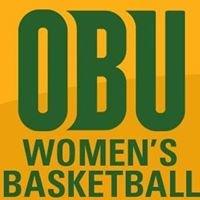 Oklahoma Baptist University Women's Basketball