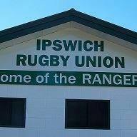 Ipswich Rangers Rugby Union Club
