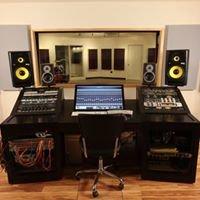 Premier Studios