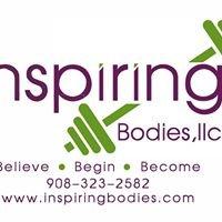 Inspiring Bodies