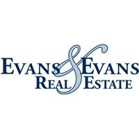 Evans & Evans Real Estate