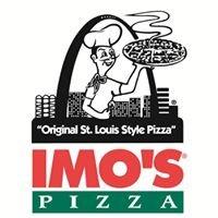 Imo's Pizza Warrenton