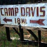 Camp Davis