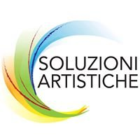 Soluzioni Artistiche