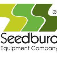 Seedburo Equipment Company
