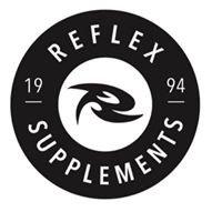 Reflex Supplements