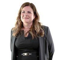 San Francisco Realtor - Heather Stoltz