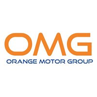 Orange Motor Group