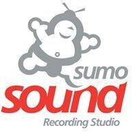 Sumo Sound Recording Studio