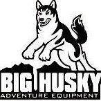 Bighusky s.r.o.