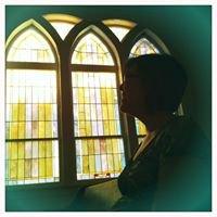 Oklahoma Baptist University Student Ministry