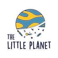 The Little Planet