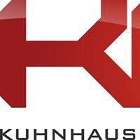 Kuhnhausen Metal Concepts LLC