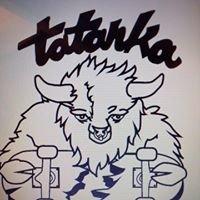 Tatanka Skate Shop