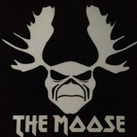 The Moose Vancouver