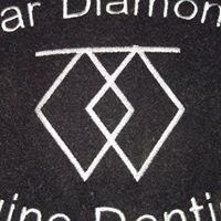 Bar Diamond Equine Dentistry