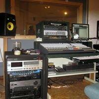 Troubadour Recording Studios