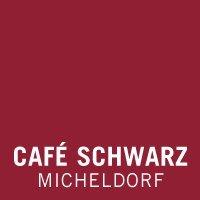Café Schwarz