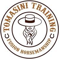 Tomasini Training Center