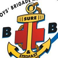 The Boys' Brigade New South Wales