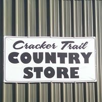 Cracker Trail Country Store 2