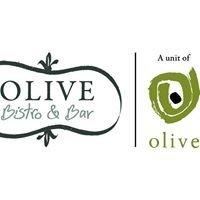 Olive Bistro - Hyderabad