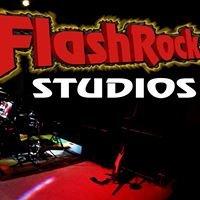 FlashRock Studios