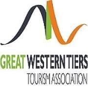 WesternTiers