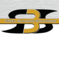 Steel Building Solutions, LLC