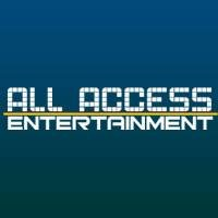 All Access Events - Hollywood