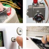 Phoenix Air Conditioning and AC Repair