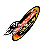 Outagamie Speedway powered by EWSC Racing